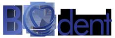 bodent logo