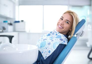 estetika i restorativna stomatologija