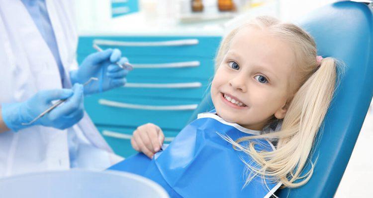 Zašto je važna preventivna dečja stomatologija