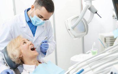 Kako dijabetes utiče na oralno zdravlje 3