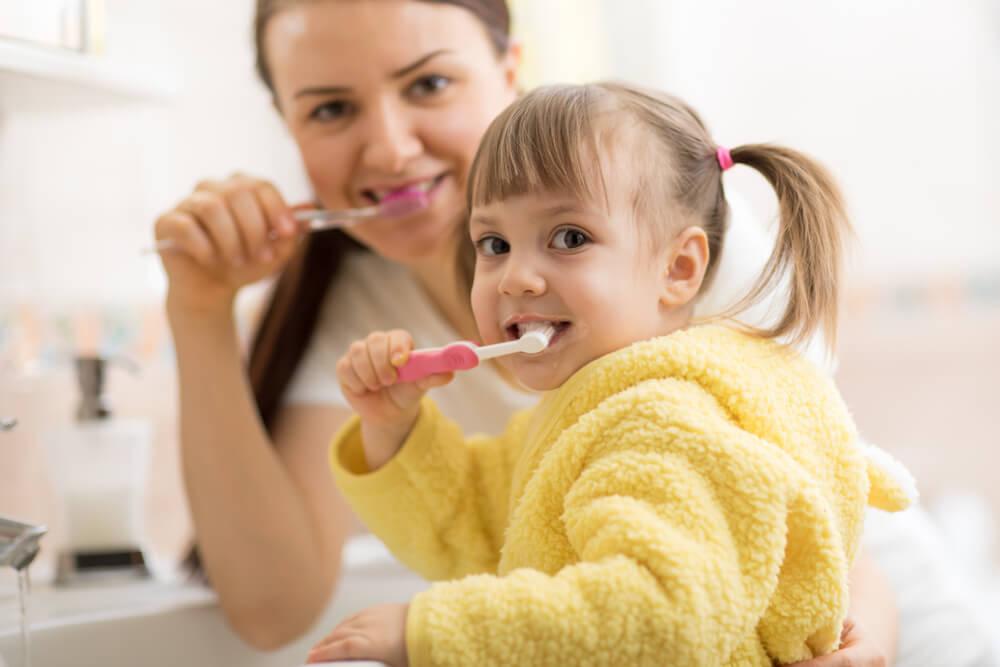 preventivna stomatologija bodent 4