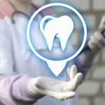Dežurni stomatolog u Beogradu