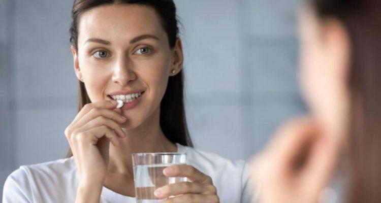 Menopauza i oralno zdravlje